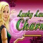 http://columbscasino.com/lucky-lady-charm/