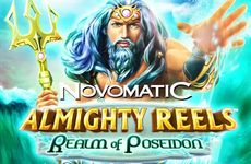 http://columbscasino.com/almighty-reels-realm-of-poseidon/
