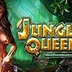 http://columbscasino.com/jungle-queen/