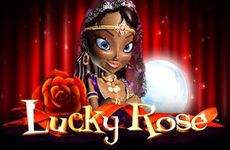 http://columbscasino.com/lucky-rose/