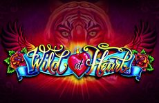 http://columbscasino.com/wild-at-heart/