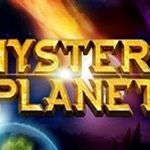 http://columbscasino.com/mystery-planet/