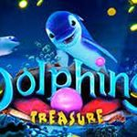 http://columbscasino.com/dolphins-treasure/
