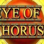 http://columbscasino.com/eye-of-horus/