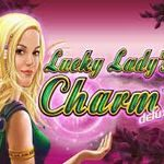 http://columbscasino.com/lucky-ladys-charm-deluxe/